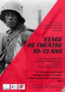affiche-stage-11nov