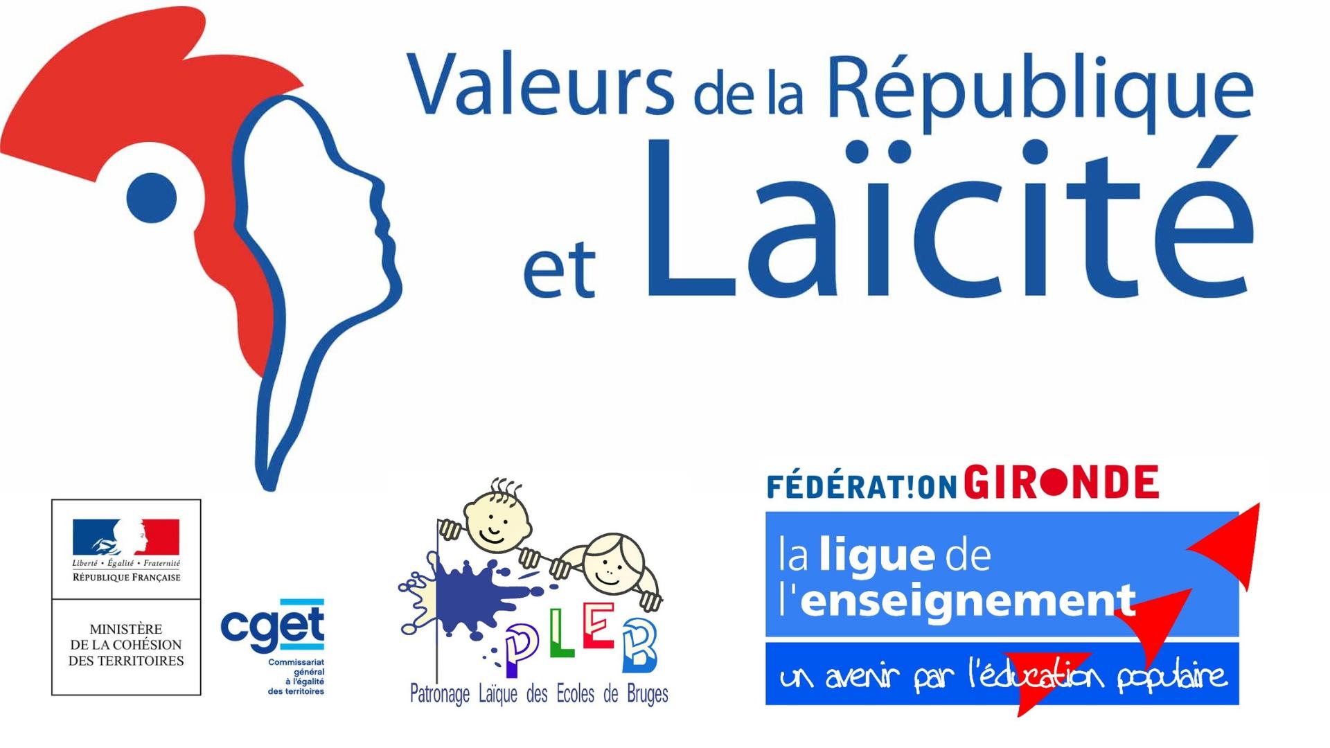 Formations-Laïcité-Bordeaux
